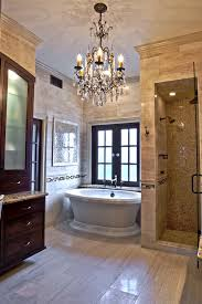 Houston Bathroom Remodel Adorable Decorating Bathroom Ideas Plus Free Standing Bath Tubs Crystal