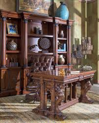 rustic home office furniture. Your Home Office Lighting Needs Rustic Furniture R