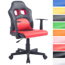 office chair for kids. Image Is Loading Children-039-s-Office-Chair-FUN-Executive-Swivel- Office Chair For Kids S