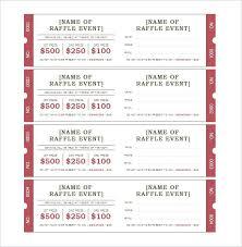 Invitation Ticket Template Beautiful Event Invitation Templates Word For Ticket Template Word 65
