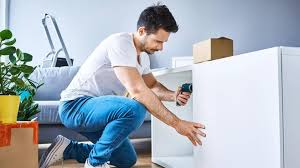 Remodeling Loan Calculator Home Improvement Loans Renovation Loans Barclays