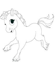 Free Coloring Pages Farm Animals Coloring Book Farm Animals Free