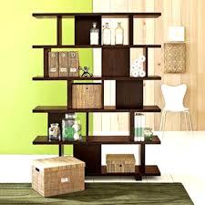 Shelves Living Room Shelving For Living Room Walls Impressive Room Beauty Living Room