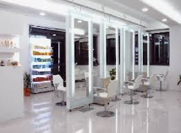 beauty room furniture. Gigli Salon 13 Beauty Room Furniture