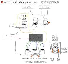 les paul wiring diagrams 2009 wiring diagrams les paul wiring diagrams 2009 wiring diagram options 1956 les paul wiring diagram wiring diagram datasource