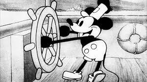 ディズニーキャラクター図鑑ミッキーマウスの歴史 ディズニー裏話