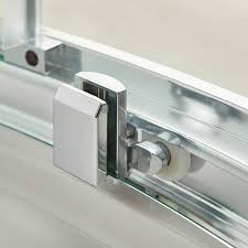 apex 1200mm shower enclosure sliding door code m1200ss e8 1