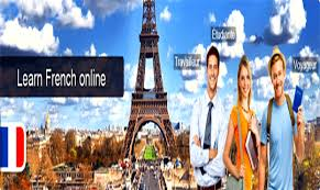 Words And Exercises Online Archives Language Videos French – Learn aqYwXX