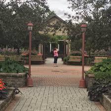 Orange County Arboretum Montgomery 2020 All You Need To