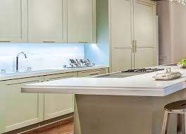 st charles kitchen cabinets: costly kitchen mistakes  costly kitchen mistakes  costly kitchen mistakes