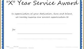 Google Docs Award Certificate Template Digitalhustle Co