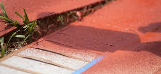 Limitless Design Possibilities With Cement Colors Sakrete