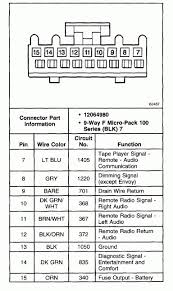 chevy stereo wiring diagram wiring diagram shrutiradio ford radio wiring harness diagram at Chevrolet Radio Wiring Harness