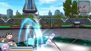 Steam Community Guide Uberdimension Tag Blanc Neptune VS.