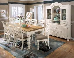 casual dining room lighting. Awesome Fresh Casual Dining Room Lighting Pics For Ideas And Tables Style S