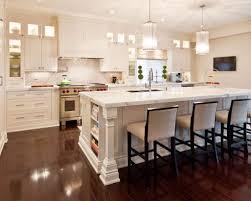 custom kitchen island ideas. Custom Made Kitchen Islands Houzz Pertaining To Design 1 Island Ideas I