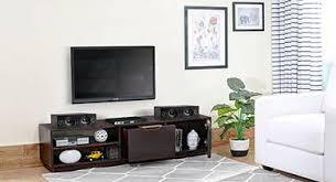 living room wall furniture. Storage Living Tv Units Room Wall Furniture G