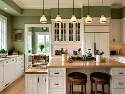 colors for kitchen kitchen color kitchen cabinets kitchens in green green colors for kitchen walls green colors for kitchen cherry kitchen cabinets