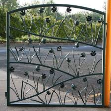 Small Picture Best 10 Iron garden gates ideas on Pinterest Wrought iron