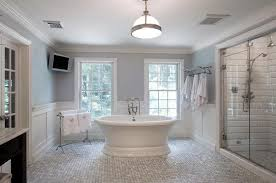 luxury master bathroom. full size of furniture:impressive luxury master bath 24 bathrooms with soaking tubs marvelous pictures large bathroom