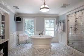 luxury master bathrooms. Full Size Of Furniture:upstairs Bathrooms Master Surprising Pictures Furniture Impressive Luxury Bath B