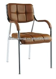 cool desk chairs no wheels. incredible product categories \u003e office furniture chairs without wheels 500 x 694 · 38 cool desk no