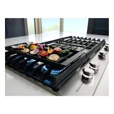 thermador induction cooktop 30. full image for electric cooktops downdraft 30 inch kitchenaid 36 gas cooktop with griddle thermador induction n
