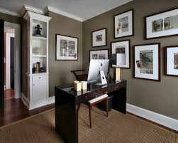 what color for an office home office paint ideas office wall color ideas pictures remodel