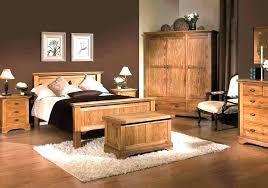 Discontinued American Drew Bedroom Furniture Discontinued Drew Bedroom  Furniture Drew Bedroom