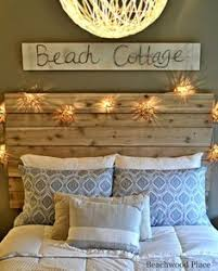 Small Picture 15 Beach Themed Bedroom Options for Your Home