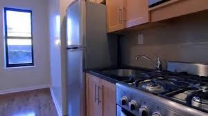Lovely 1 Bedroom Apartment In Harlem New York   YouTube