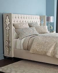 neiman marcus bedroom furniture. Ballustrade Queen Bed Neiman Marcus Bedroom Furniture U