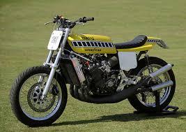 ebay roberts rep for sale speedzilla motorcycle message forums