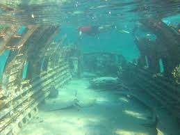 best images about history~bermuda triangle 17 best images about history~bermuda triangle bermudas underwater city and