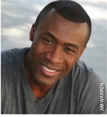 Image result for Sean Blakemore