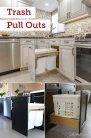 types of kitchen cabinets french country kitchen cabinets kitchen cabinet trim kitchen cabinet gallery