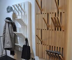Unique Wall Coat Rack Wardrobe Racks stunning clothes hanger rack clotheshangerrack 57