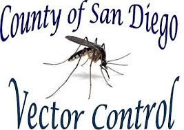 Mosquito Chart Invasive Aedes Mosquitoes