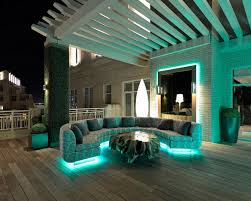 innovative led patio lights landscape architecture blueprints 224248 architecture irury with backyard remodel ideas