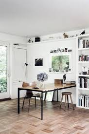 At home office Bedroom At Home With Barbara Hvidt Pinterest 783 Best Home Office Images Office Home Home Office Decor Desk