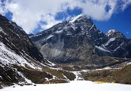 essay on mount everest forbes magazine a photo essay on mount everest