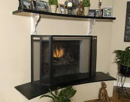 stoll fireplace screens and doors abbeville sc accessories