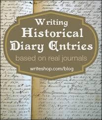 interesting essay topics for teenagers essay help interesting essay topics for teenagers