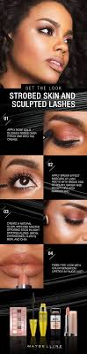527 best images about Makeup Romantic Looks on Pinterest Smoky.