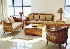 indoor wicker furniture. Fine Wicker Indoor Wicker Furniture Sets For Small Living Room With Indoor Wicker Furniture N