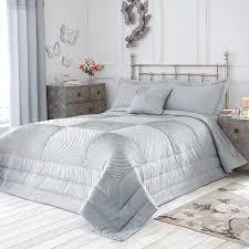 delightful shabby chic bedroom ideas beige ceramic ept plus