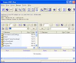 resume ftp upload Softonic Php Ftp Resume Upload Php Ftpget Manual How To  Roll Your Own
