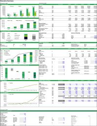 startup costs free restaurant startup costs spreadsheet papillon northwan