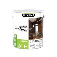 Best Cuisine Vernis Pour Bois Intrieur Finition Lambris Poutre Et With  Peindre Du Lambris Bois.