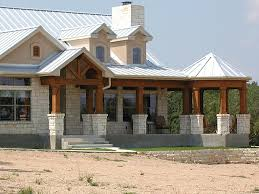 stylist design ideas tin roof house designs metal cottage plans